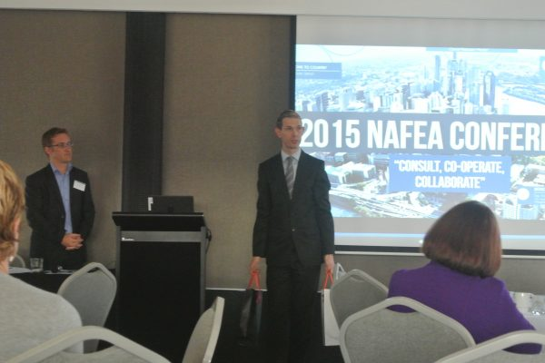 2015-nafea-conference_5596