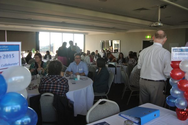 2015-nafea-conference_5518