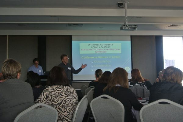 2015-nafea-conference_5527
