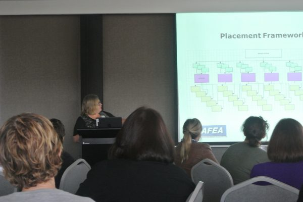 2015-nafea-conference_5593
